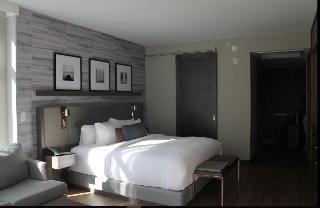 http://photos.hotelbeds.com/giata/59/594685/594685a_hb_ro_020.JPG