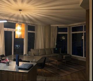 http://photos.hotelbeds.com/giata/59/594685/594685a_hb_ro_026.JPG