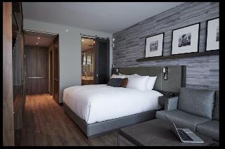 http://photos.hotelbeds.com/giata/59/594685/594685a_hb_ro_027.JPG