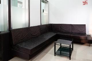 Hotels in Aurangabad: Treebo Royal Kourt