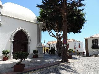 Casa Rural Los Helechos