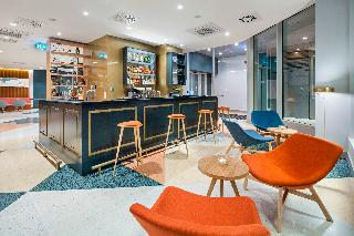 Hotels in Poznan: Hotel Altus
