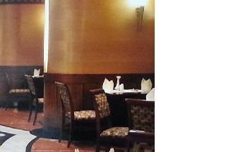 Hotels in Riyadh: Al Muhaidb Residence