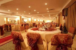 Hotels in Jeddah: Hotel Alsaha Jeddah