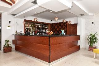 Hotels in Skopje: View Inn Boutique Hotel