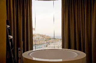 http://photos.hotelbeds.com/giata/60/602174/602174a_hb_ro_009.jpg
