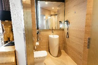 http://photos.hotelbeds.com/giata/60/602174/602174a_hb_ro_036.jpg