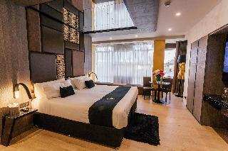 http://photos.hotelbeds.com/giata/60/602174/602174a_hb_ro_041.jpg