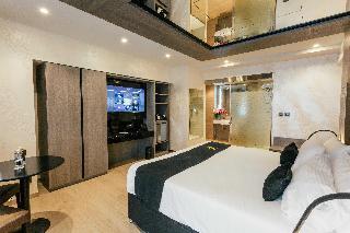 http://photos.hotelbeds.com/giata/60/602174/602174a_hb_ro_042.jpg