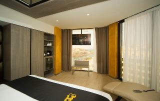 http://photos.hotelbeds.com/giata/60/602174/602174a_hb_ro_046.jpg
