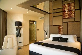 http://photos.hotelbeds.com/giata/60/602174/602174a_hb_ro_047.jpg