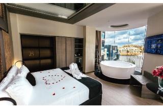 http://photos.hotelbeds.com/giata/60/602174/602174a_hb_ro_061.jpg