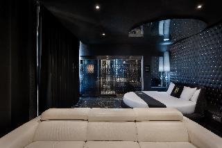http://photos.hotelbeds.com/giata/60/602174/602174a_hb_ro_073.jpg