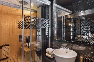 http://photos.hotelbeds.com/giata/60/602174/602174a_hb_ro_075.jpg