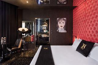 http://photos.hotelbeds.com/giata/60/602174/602174a_hb_ro_076.jpg