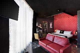 http://photos.hotelbeds.com/giata/60/602174/602174a_hb_ro_077.jpg