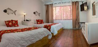 http://photos.hotelbeds.com/giata/60/603086/603086a_hb_ro_002.JPG