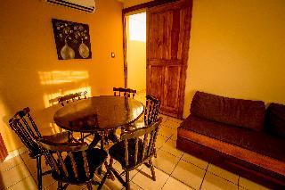 http://photos.hotelbeds.com/giata/60/603086/603086a_hb_ro_003.jpg