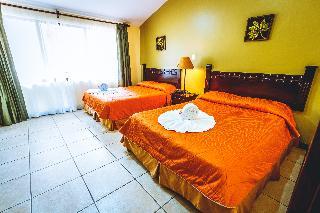 http://photos.hotelbeds.com/giata/60/603086/603086a_hb_ro_004.jpg