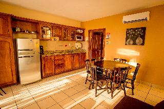 http://photos.hotelbeds.com/giata/60/603086/603086a_hb_ro_005.jpg
