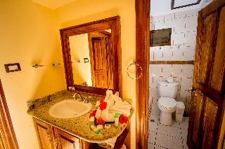 http://photos.hotelbeds.com/giata/60/603086/603086a_hb_ro_007.jpg