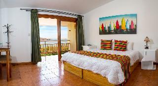 http://photos.hotelbeds.com/giata/60/603086/603086a_hb_ro_011.JPG