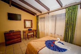 http://photos.hotelbeds.com/giata/60/603086/603086a_hb_ro_012.jpg