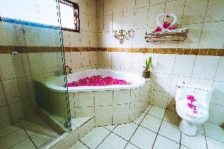 http://photos.hotelbeds.com/giata/60/603086/603086a_hb_ro_017.jpg