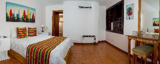 http://photos.hotelbeds.com/giata/60/603086/603086a_hb_ro_020.jpg
