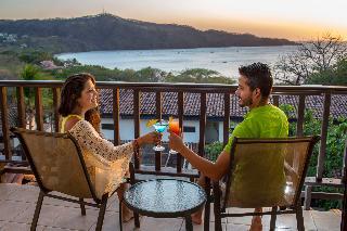 http://photos.hotelbeds.com/giata/60/603086/603086a_hb_ro_024.JPG