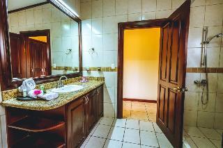 http://photos.hotelbeds.com/giata/60/603086/603086a_hb_ro_025.jpg