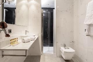 http://photos.hotelbeds.com/giata/60/605561/605561a_hb_ro_001.jpg