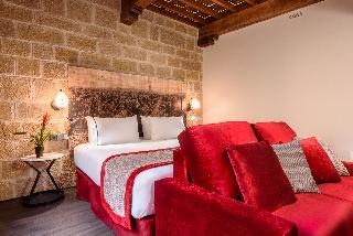 http://photos.hotelbeds.com/giata/60/605561/605561a_hb_ro_002.jpg
