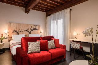 http://photos.hotelbeds.com/giata/60/605561/605561a_hb_ro_003.jpg