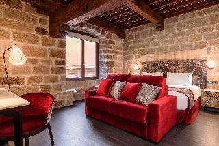 http://photos.hotelbeds.com/giata/60/605561/605561a_hb_ro_004.jpg