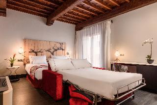 http://photos.hotelbeds.com/giata/60/605561/605561a_hb_ro_007.jpg