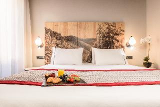 http://photos.hotelbeds.com/giata/60/605561/605561a_hb_ro_008.jpg