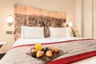 http://photos.hotelbeds.com/giata/60/605561/605561a_hb_ro_011.jpg