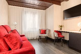 http://photos.hotelbeds.com/giata/60/605561/605561a_hb_ro_012.jpg