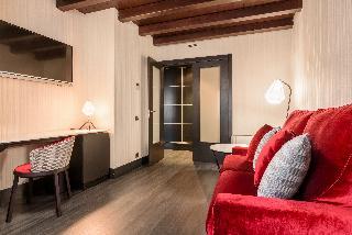 http://photos.hotelbeds.com/giata/60/605561/605561a_hb_ro_013.jpg
