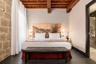 http://photos.hotelbeds.com/giata/60/605561/605561a_hb_ro_021.jpg