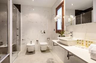 http://photos.hotelbeds.com/giata/60/605561/605561a_hb_ro_028.jpg