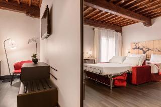 http://photos.hotelbeds.com/giata/60/605561/605561a_hb_ro_033.jpg