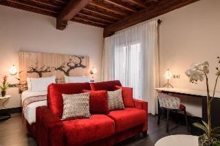 http://photos.hotelbeds.com/giata/60/605561/605561a_hb_ro_035.jpg