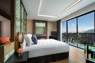 http://photos.hotelbeds.com/giata/61/612881/612881a_hb_ro_020.jpg