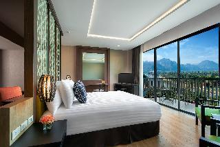 http://photos.hotelbeds.com/giata/61/612881/612881a_hb_ro_022.jpg