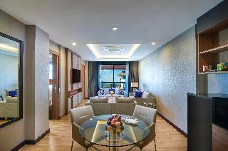 http://photos.hotelbeds.com/giata/61/612881/612881a_hb_ro_030.jpg