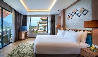 http://photos.hotelbeds.com/giata/61/612881/612881a_hb_ro_031.jpg