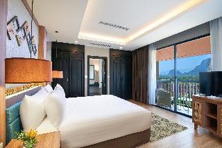 http://photos.hotelbeds.com/giata/61/612881/612881a_hb_ro_032.jpg