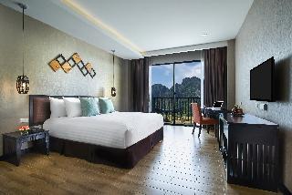 http://photos.hotelbeds.com/giata/61/612881/612881a_hb_ro_038.jpg